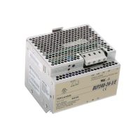 TDK-Lambda DLP240-24-1/E