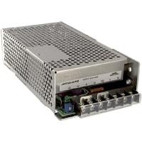 TDK-Lambda JWS100-24/508