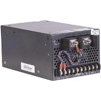 TDK-Lambda JWS300-24/508