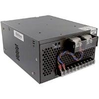 TDK-Lambda JWS480P-24/508