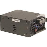 TDK-Lambda JWS600-24/508
