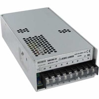 TDK-Lambda SWS300-24