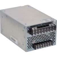 TDK-Lambda SWS600-24