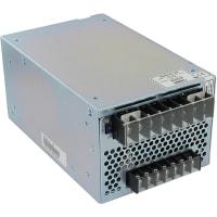 TDK-Lambda SWS600-48