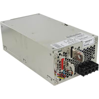 TDK-Lambda HWS100-12/A
