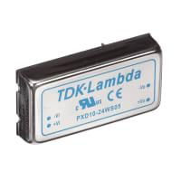 TDK-Lambda PXD1024WS05