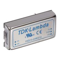 TDK-Lambda PXD1024WD12