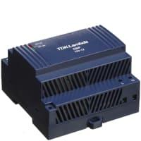TDK-Lambda DSP100-12