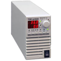 TDK-Lambda ZUP10-40/U