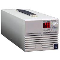 TDK-Lambda ZUP20-40/U