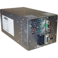 TDK-Lambda LZSA1500-3
