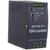 TDK-Lambda DPP120-12-1