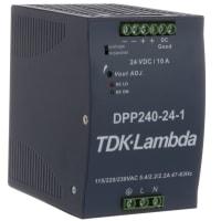 TDK-Lambda DPP240-24-1