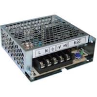 TDK-Lambda LS50-5