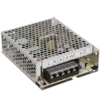 TDK-Lambda LS75-12