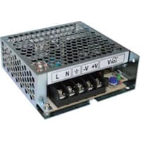 TDK-Lambda LS75-5