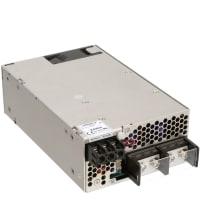 TDK-Lambda SWS600L-12