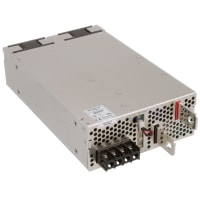 TDK-Lambda SWS1000L-48