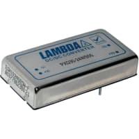 TDK-Lambda PXD3024WS12