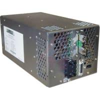 TDK-Lambda LZSA1500-4