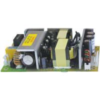TDK-Lambda CSS150-48