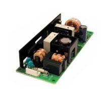 TDK-Lambda ZWS150BAF-5/CO2