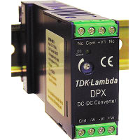 TDK-Lambda DPX4024WS12