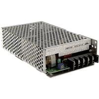TDK-Lambda JWS7512/A