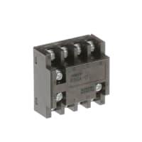 Omron Automation P3GA11