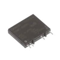 Omron Automation G3MC202PLDC24