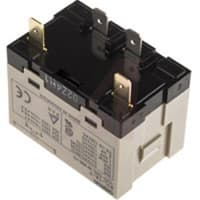 Omron Electronic Components G7L-1A-T-J-CB-DC24