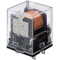 Omron Automation MKS1XT10AC120