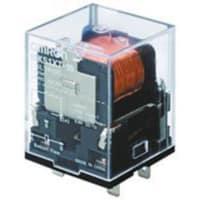 Omron Automation MKS1XT10AC240