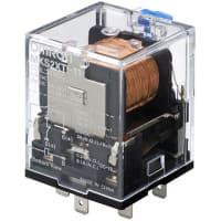Omron Automation MKS1XTIN10AC120