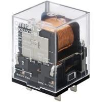 Omron Automation MKS2XT11AC120