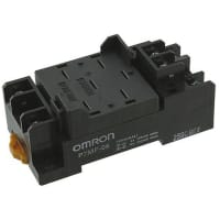 Omron Automation P7MF06