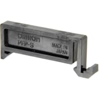 Omron Automation PFPS