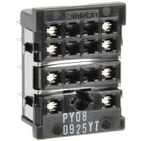 Omron Automation PY08