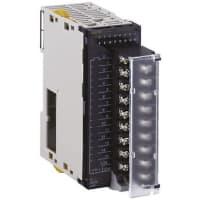 Omron Automation CJ1WOD231