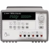 Keysight Technologies E3631A
