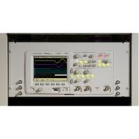 Keysight Technologies N2916B