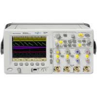Keysight Technologies MSO6014A
