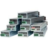 Keysight Technologies N6734B