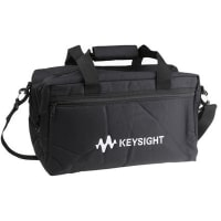 Keysight Technologies N6457A