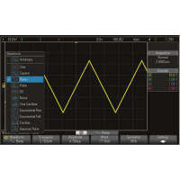 Keysight Technologies DSOX3WAVEGEN