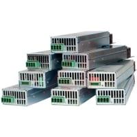 Keysight Technologies N6742B