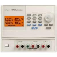 Keysight Technologies U8032A