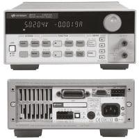Keysight Technologies 6614C