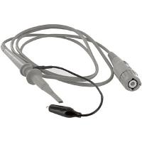Keysight Technologies 10070C