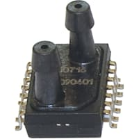 Amphenol Advanced Sensors NPA-600B-010WD